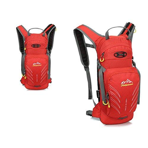 borsa-a-tracolla-sacchetto-di-alpinismo-allaperto-pathfinder-pioneer-sacchetto-della-bicicletta-tras