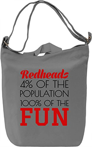 redheads-4-of-the-population-100-of-the-fun-canvas-bag-day-canvas-day-bag-100-premium-cotton-canvas-