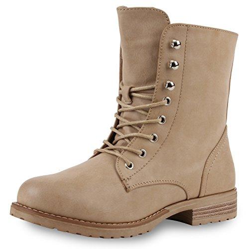 best-boots-bottes-pour-femme-marron-marron-khaki-1-neu-36-eu