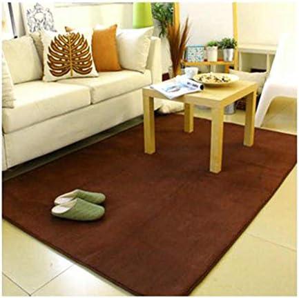Qiaoquanbao &Tappeto Europeo Tappeto Tappeto Minimalista Moderno, Supermercati di 4 tappeti (Coloreee   4 di , Dimensioni   200  300CM) 58f15f