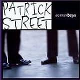 Cornerboys -Patrick Street GLCD 1160