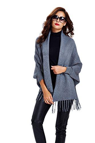 young17-cardigan-para-mujer-gris-gris-talla-unica