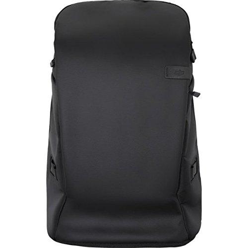DJI CP. QT. 00000452.01Brillen tragen Mehr Rucksack (Flugzeug Zündkerzen)
