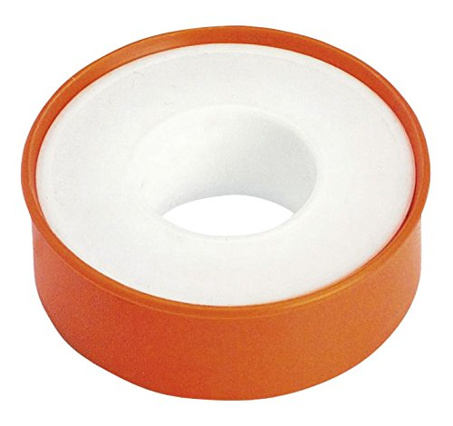 donges-ptfe-thread-tape-12-x-12-x-0076-mm-orange-white-color-1-piece-110603470