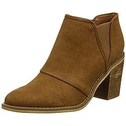 rocket dog women's dalena chelsea boots - 41ijaBUcVqL - Rocket Dog Women's Dalena Chelsea Boots