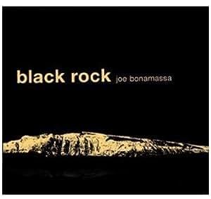 Black Rock Ltd.Edition