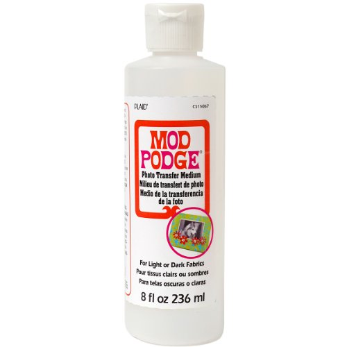 mod-podge-photo-transfer-medium-8oz