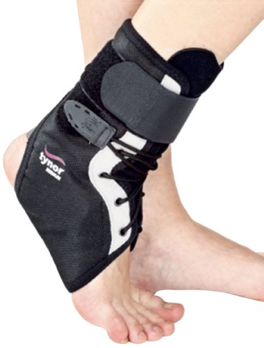 Tynor Ankle Brace - Medium