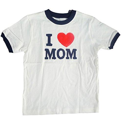 oshkosh-bgosh-kinder-jungen-t-shirt-i-herz-mom-weiss-dunkelblau-110