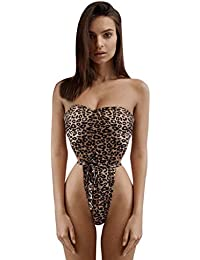 acquista per genuino 100% autenticato San Francisco Amazon.it: Benetton - Mare e piscina / Donna: Abbigliamento