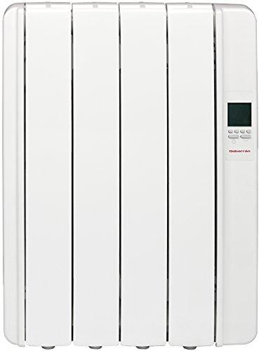 Gabarrón RKS4L Emisor de inercia térmica