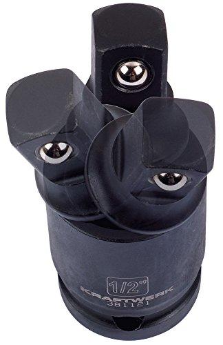 Kraftwerk-3083-4 pzs.1/2 pouce