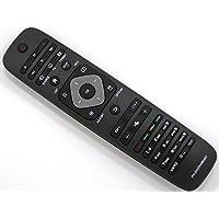 Telecomando di ricambio per PHILIPS 242254990467242254990467YKF309–001TV Remote Control/,