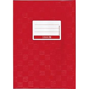 formato A5 Bene 270500/copertina per quaderno Verde