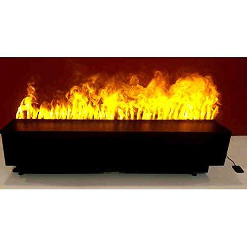 Faber Cassette 500 Log Insert Fireplace Eléctrico