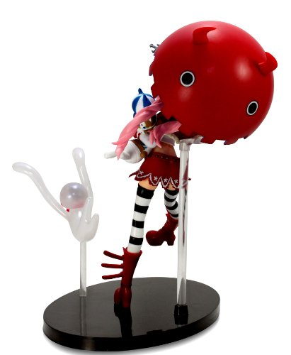 2 vol [reservation product] ONE PIECE one piece molding SCultures BIG king showdown at the summit. [2] Perona (japan… 3