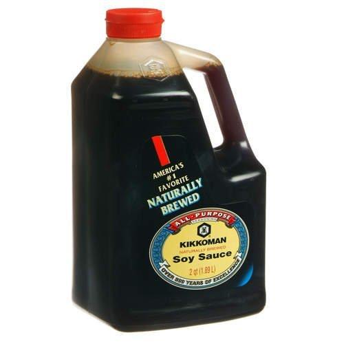 kikkoman-soy-sauce-64-ounce-bottle-pack-of-1-by-kikkoman