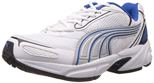 Puma-Mens-Aron-Ind-Running-Shoes