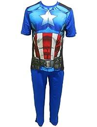 Marvel Avengers - Pijama - para hombre