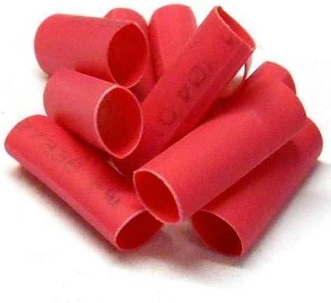 L1505 L1505 L1505 4 X 15 Pink Heatshrink Rc Heat Shrink Tube Wire Sleeve Tubing 4mm X 15mm | La Qualité Des Produits  5a231b
