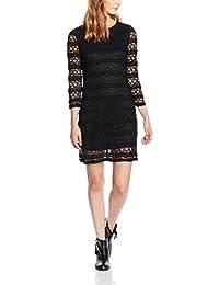 Molly Bracken Women's Dress