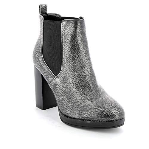 512ac43e24 Estrad%c3%a0 scarpe | Classifica prodotti (Migliori & Recensioni ...