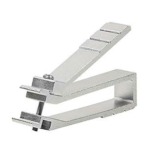 BIGtec Werkzeug für Käfigmuttern Einbau und Ausbau