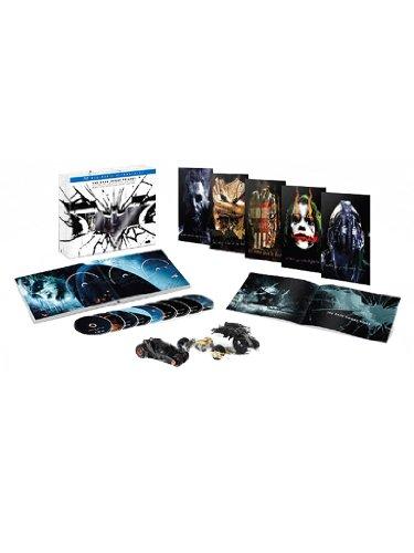 il-cavaliere-oscuro-trilogia-ultimate-collectors-edition-6-blu-ray-libro-3-modellini