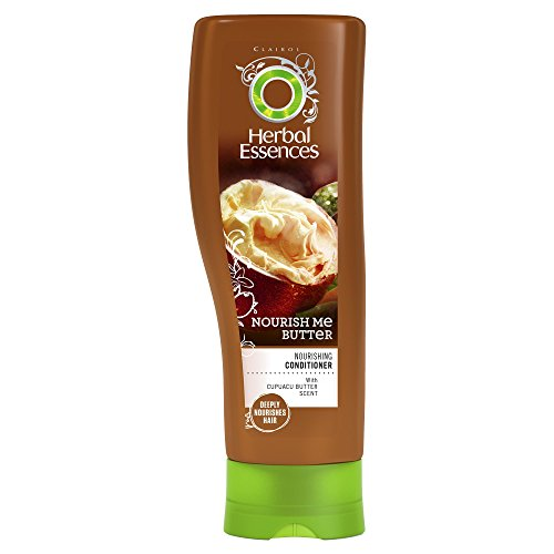 herbal-essences-acondicionador-de-nutrirme-mantequilla-para-pelo-seco-200ml