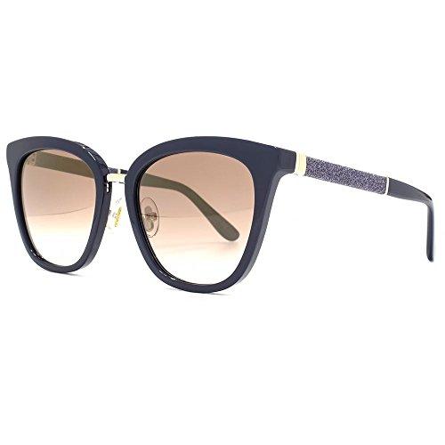 jimmy-choo-fabry-s-kca-nh-53-lunettes-de-soleil