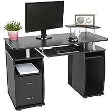 Amazonfr Bureau Informatique Design