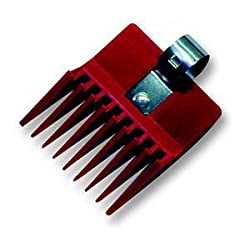 Clipper Comb Speed O Guide 1 by Speed O Guide