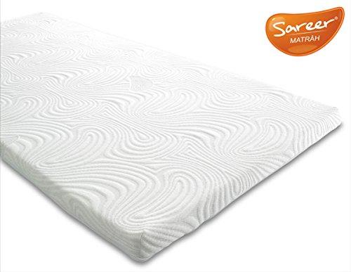 sareer-latex-foam-topper-double-4ft6