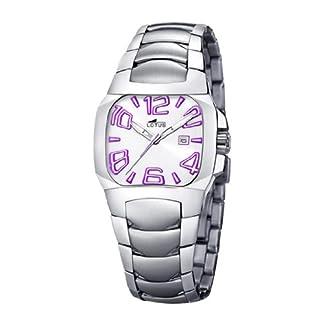 Relojes Mujer Lotus Lotus Code 15505/1