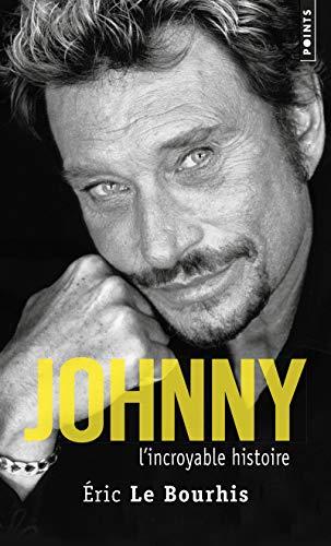 cadeau Johnny Hallyday