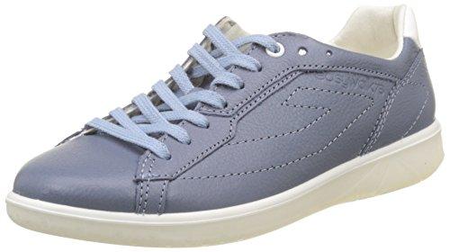 TBS  Oxygen,  Sneaker donna Bleu (*Nuage)