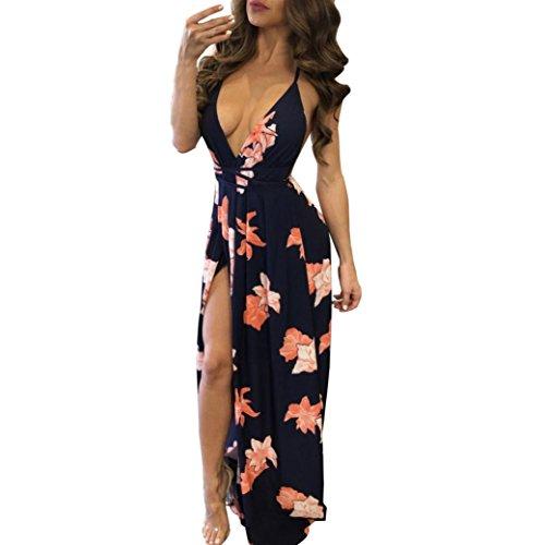 vestidos-de-mujerswitchali-mujer-verano-atractivo-escotado-por-detras-sin-mangas-maxi-vestido-delgad