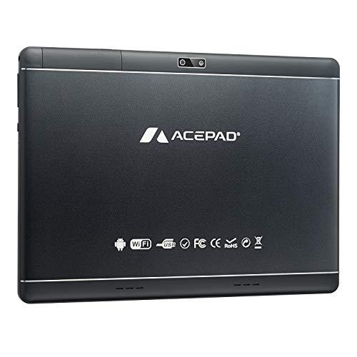 ACEPAD A121 10.1 - 5