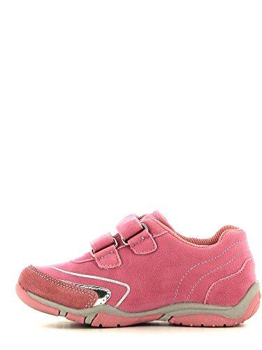 Chicco , Mädchen Sneaker Rosa