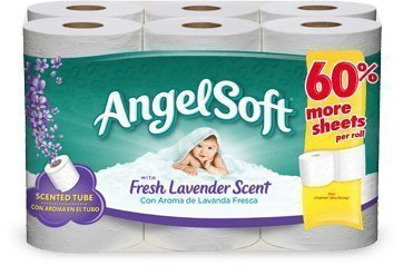 angel-soft-bath-tissue-toilet-paper-lavender-scent-12-rolls-by-angel-soft-at-the-neighborhood-corner
