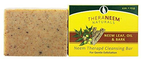 theraneem-naturals-neem-therapa-c-barra-de-limpieza-hoja-de-neem-organix-sur