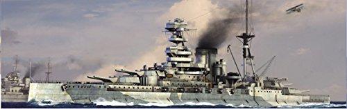 1-700-segunda-guerra-mundial-marina-real-acorazado-hms-barham-1941