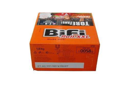 unilever-deutschland-gmbh-bifi-roll-xxl-1-karton-mit-24-stuck-a-75-gr