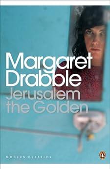 Jerusalem the Golden (Penguin Modern Classics) by [Drabble, Margaret]