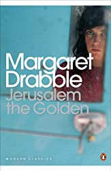 Jerusalem the Golden (Penguin Modern Classics)