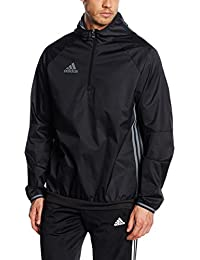 adidas Adult Jacket Condivo 16 Windbreaker Jacket