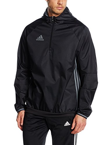 preisvergleich adidas erwachsene windjacke condivo 16. Black Bedroom Furniture Sets. Home Design Ideas
