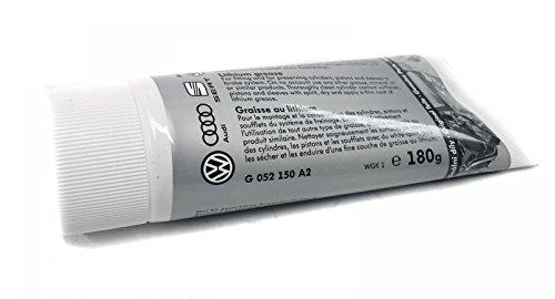 litio-grasa-lubricante-180-g-tube-original-volkswagen-audi-engranaje-grasa-freno-aggregate-g052150-a
