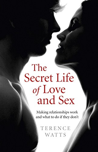 Secret ex wife sex