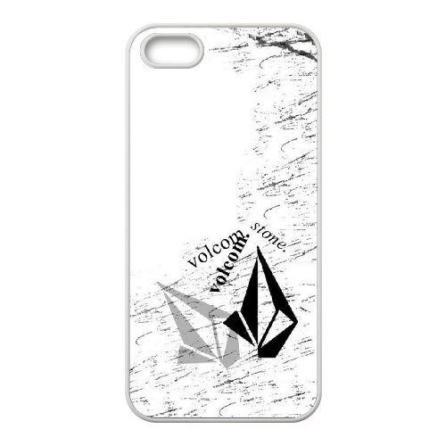 volcom-volcom-iphone-5-5s-cell-phone-case-white-phone-accessories-sh-604472